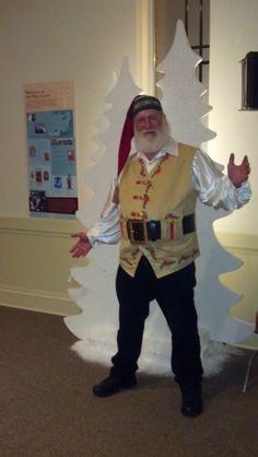 Mrs Claus, Santa Clause, Santa Real, Father Christmas, Christmas Decor, Christmas Ideas, Santa Outfit, Santa Suits, Christmas Accessories