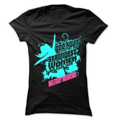 God Found Military medicine ... 99 Cool Job Shirt ! T-Shirts, Hoodies (22.25$ ==► Shopping Now to order this Shirt!)