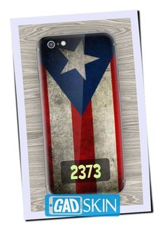http://ift.tt/2dgBd79 - Gambar Bendera Puerto Rico ini dapat digunakan untuk garskin semua tipe hape yang ada di daftar pola gadskin.