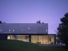 Project X - A project by Rene van Zuuk Architekten BV