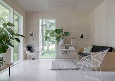 Summerhouse-Finnish-Interior-Stylist-03