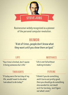 #quotes #stevejobs