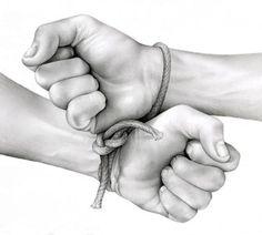 pencil_drawing_sketch_art_