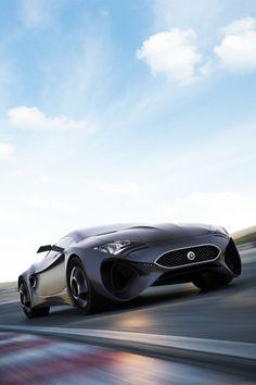 N♡T.Maserati