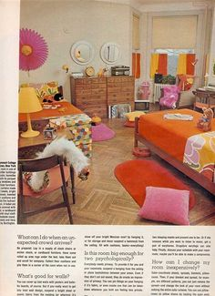 6 Astounding Diy Ideas: Vintage Home Decor Kitchen Cottage Style vintage home decor shabby mirror.Vintage Home Decor Bathroom Vanities french vintage home decor dreams.Vintage Home Decor Boho Texture.