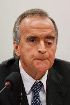 Ex-ministro kirchnerista é acusado de ligação com Cerveró (foto: EPA)