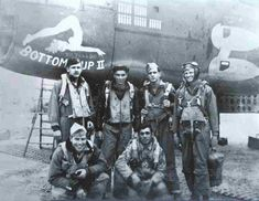 Kitsworld   B-25 Mitchell