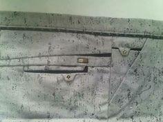 Men Trousers, Pants Pattern, Cotton Pants, Colored Jeans, Fashion Details, Denim Jeans, Menswear, Pocket, Shirts