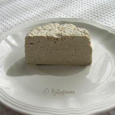 Rollingbeans: Come fare il tofu di canapa (hemp-fu)