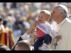 » We Are All God's Children: Pope Francis Philippines Visit Theme Song ... follow also link ...http://weurls.com/GetIncomeForLife