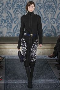 Tory Burch - Collections Fall Winter 2013-14 - Shows - Vogue.it