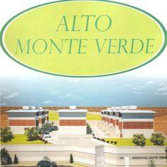 Photo by altomonteverde