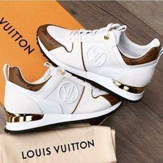 709f04ea998a9 Harry Potter Shoes, Louis Vuitton, Louis Vuitton Wallet, Louis Vuitton  Monogram