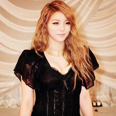 amy lee  (ailee)
