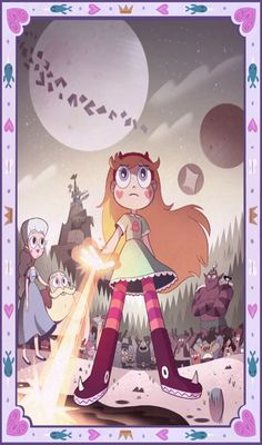 Star vs the Forces of Evil Blue Things blue color traffic signs offer information on Butterfly Family, Star Butterfly, Starco, Desenhos Cartoon Network, Princess Star, Star Force, Disney Xd, Star Wars, Star Vs The Forces Of Evil