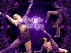 """Brooke solo purple reign credit to lovedancemoms. Solo dance to Sage's song """"The Sequin Song"""" Dance Moms Season 4, Brooke Hyland, Purple Reign, Other People, Saga, Seasons, Concert, Amazing, Pretty"""