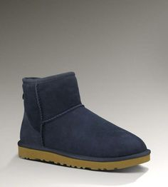 navy ugg boots sale