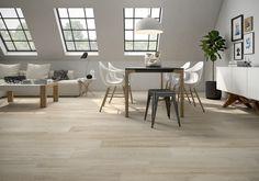 Carelia Collection: Wood experience. #floortile #tile #porcelanico #pavimento #livingroom #salon #wood #madera  #decoration #decoracion #inspiracion #style #carelia #fustech #argenta #friendlytile
