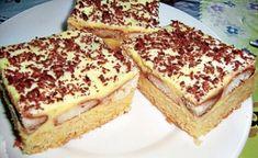 Tiramisu, Sweet Recipes, Ethnic Recipes, Food, Meal, Essen, Tiramisu Cake