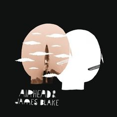 James Blake, Airhead - Pembroke on Traxsource James Blake, Electronic Music, Darth Vader, Album, Movie Posters, Lion, Leon, Film Poster, Lions