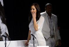 "Jennifer Lawrence Photos: ""Silver Linings Playbook"" Press Conference - 2012 Toronto International Film Festival"