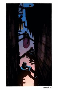 Batman, Nightwing, Red Hood, Red Robin, and Robin Nightwing, Batgirl, Batwoman, Batman Robin, Robin Dc, Batman Art, Batman Arkham, Damian Wayne, Jason Todd