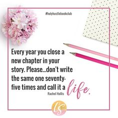 Girl, Wash Your Face Book Club: Chapters - Crystal Stine Wise Quotes, Inspirational Quotes, Wise Sayings, Book Club Questions, Spring Books, Rachel Hollis, Happiness Project, School Quotes, Learn To Dance