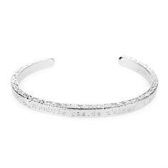 OR N'oublie pas de t'aimer bangle  #mensfashion#jewelry#bracelet#naturalgemstone#fashion#style#ootd#daily#gift#luxury#bangle