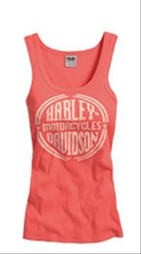 This amazing %%KEYWORD%% is truly a magnificent style procedure. Motorcycle Outfit, Motorcycle Clothes, Motorcycle Fashion, Harley Gear, Biker Wear, Harley Davidson T Shirts, Riding Gear, Biker Chick, Cute Shirts