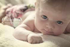 #baby #emma #photography