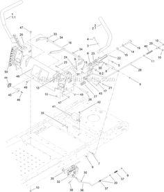 Toro Zero Turn Wiring Diagram on toro wiring schematic, toro timecutter drive belt diagram, toro z master pto diagram,