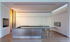 float house kitchen IIHIH