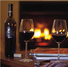 Red Wine, Alcoholic Drinks, Winter, Glass, South Africa, Don't Forget, Followers, Boards, Spaces
