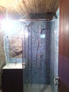 casa de banho gerês 3