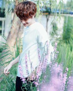 Chen, Proud Of Love, Shan Cai, Hua Ze Lei, Meteor Garden 2018, Kdrama Actors, Cute Celebrities, Pretty Men, Actor Model