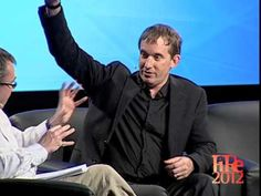 FiRe 2012: Integrating Robots into Our Homes, Healthcare, and Beyond
