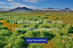 http://joerg-romstoetter.com/#reisen