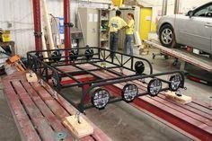No side rails for rack access above doors or ladders Jeep Xj Mods, Jeep Suv, Jeep Truck, Jdm, Muscle Cars, Tactical Truck, Jeep Grand Cherokee Laredo, Nissan Xterra, Suzuki Jimny