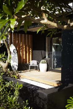 Landscapers, Landscape Design Company | Harrison's Landscaping, Sydney NSW | Clovelly