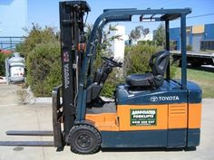 Getting the excellent forklifts work with in Melbourne which you to locate the solutions of a certified vehicle driver, multitude of rental firms does offer the solutions of their in place.