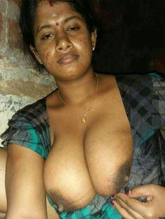hard girl porno star