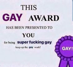 Just a book full of gay memes that I found in my gallery. Lgbt Memes, Dankest Memes, Stupid Funny Memes, Funny Relatable Memes, Response Memes, Cute Love Memes, In Love Meme, Current Mood Meme, Wholesome Memes