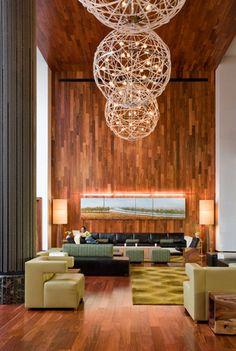 29 best hotel lobby flooring design images on pinterest for Design hotel braunschweig