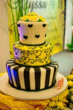 Life After Allie: Throwback Thursdaaaaay! Debut Ideas, 18th, Birthday, Cake, Desserts, Blog, Tailgate Desserts, Birthdays, Deserts