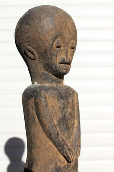 Sierra Leone, Buddha, Sculpture, Statue, Art, Art Background, Kunst, Sculptures, Performing Arts