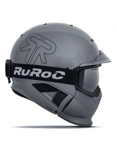 Ski Helmets, Custom Helmets, Riding Helmets, Bicycle Helmet, Bike, Helmet Design, Greek Gods, Skiing, Romantic Ideas
