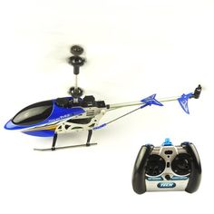http://www.brainydeal.com/ihelicopterBlack-with-GYRO-3Channel-Remote-Controlled/M/B0062WN8PY.htm