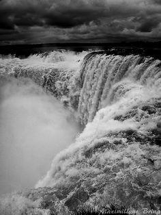 Waterbookday by Maximiliano Brina, via 500px