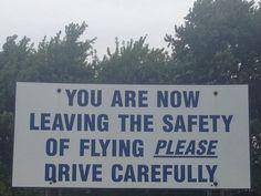 #aviationhumor #aviationhumorjokes
