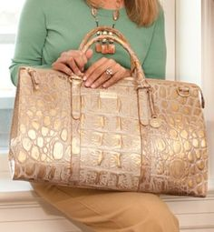 great bag by latonya